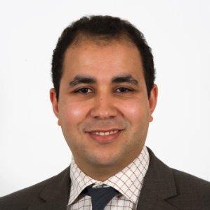Mohammed CHIHABI