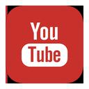 1422476925_Flurry_YouTube_Alt2