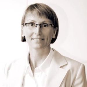 Stephanie Tricot