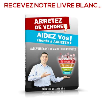 Banner_1__Livre_Blanc