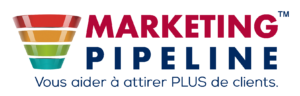 Marketing Pipeline
