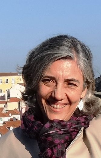 Valerie BEYSSADE